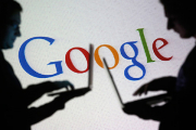 Google ответила на обвинения Еврокомиссии по антимонопольному делу