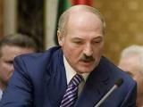 Лукашенко отрегулировал белорусский интернет