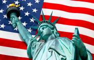 Bloomberg назвал возможное число попадающих под санкции США россиян