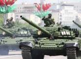 Западные кредиты для Беларуси идут на военный союз с Россией