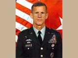В Афганистане сменят командующего американскими силами