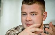 Белорусы сделали «Uber для курьеров»