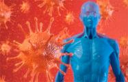 Украинский профессор рассказал, как коронавирус влияет на организм человека