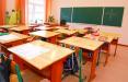 Очередное школьное требование удивило белорусских родителей
