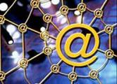 Подписан одиозный указ о цензуре Интернета (Текст документа)