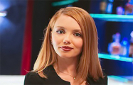 Героиня российского сериала извинилась за слово «Белоруссия»