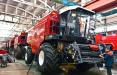 Экспорт продовольствия и сельхозтехники из Беларуси в Россию может сократиться