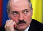 Лукашенко не поехал в Москву на заседание ОДКБ и вводит контроль на границе с Россией (Обновлено)