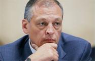 Стали известны подробности авиакатастрофы с российским депутатом-мультимиллионером