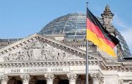 На переговорах по «большой коалиции» в Германии достигнут прорыв