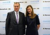 UNICEF в Беларуси запускает новую благотворительную программу