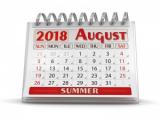 Что меняется в Беларуси с 1 августа?
