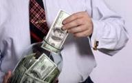Беларусь вводит подоходный налог на краткосрочные банковские вклады
