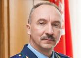 Матч-фантом «Шахтера» и «Слуцка» заинтересовал Генпрокуратуру