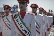 Иран пригрозил приравнять американскую армию к ИГ