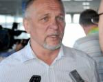 Коноплев и Алексеенко опровергли информацию о задержании