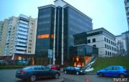 В офисе «Трайпла» и футбольном клубе «Динамо» проходят обыски