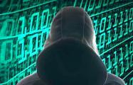 Как мошенники взламывают соцсети белорусов и похищают крупные суммы