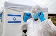 В Израиле заявили о хороших результатах испытаний COVID-вакцины на детях