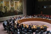 Совбез ООН ввел санкции против иракских боевиков
