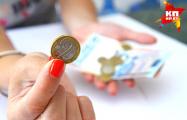Продавца осудили на 1,5 года за то, что обсчитала покупателя на 1 рубль 98 копеек
