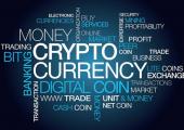 Павел Каллаур о криптовалюте: Кто хочет играться, пусть играется