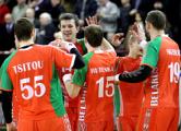 Белорусские гандболисты пробились на чемпионат мира
