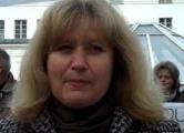 За петицию к Лукашенко пригрозили тюрьмой