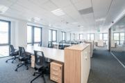 IT-компания LeverX Group открыла офис в Польше