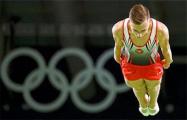 Владислав Гончаров принес Беларуси первое олимпийское «золото»