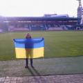 Украинских фанатов 4 часа держали в привокзальной «опорке»
