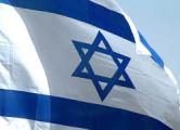 МИД Беларуси направил ноту Израилю