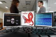 «Лаборатория Касперского» заявила о масштабной атаке на свою сеть