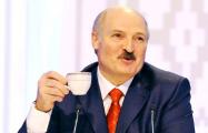 Лукашенко надеется на дружбу с Ганой