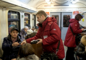 В Беларуси в 2015 году выявлено более 8 тыс. «зайцев»