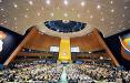 Беларусь единственная в ООН проголосовала против резолюции по Мьянме