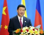 Лукашенко встретится с Си Цзиньпином в Сочи
