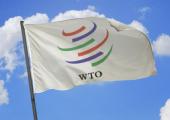 В понедельник белорусская делегация отправится в Женеву на переговоры по ВТО