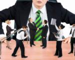 Зарплаты руководителей белорусских предприятий необоснованно увеличиваются