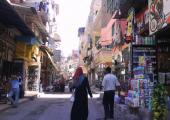 Беларусь создаст в Египте мебельный кластер