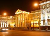 Сергей Анисько: «Были бы реальные шпионы - был бы показательный процесс»