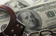 В лидской «молочке» нашли коррупцию