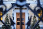 Хакеры атаковали российские банки от имени ЦБ