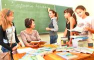 Школы не имеют права выманивать у родителей деньги