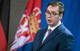 Президент Сербии рассказал о странностях при взрыве на военном заводе