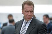 Шувалов распорядился подготовить законопроект об «антипиратском налоге» на интернет