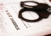 Приговор в отношении топ-менеджеров Беларусбанка вступил в законную силу