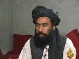 """Правительство Карзая саботировало переговоры США с """"Талибаном"""""""