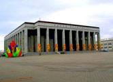 Мингорисполком запретил сбор подписей на основных площадях
