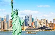 Ипотека в США обновила исторический минимум
